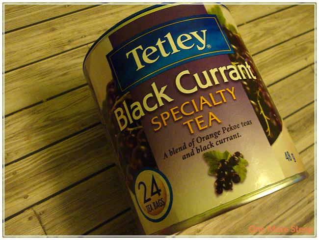 20151020-tetleyblackcurrant1