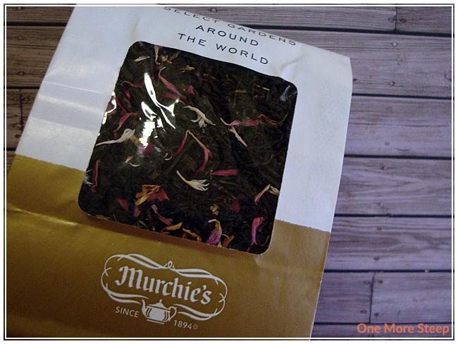 20151125-murchiesprincessblend1