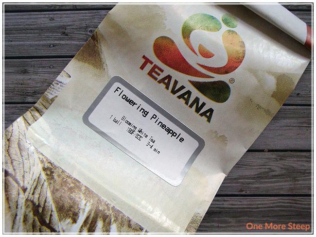 20151127-teavanafloweringpineapple1