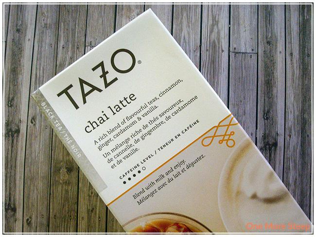 20160112-tazoteachailatteconcentrate1