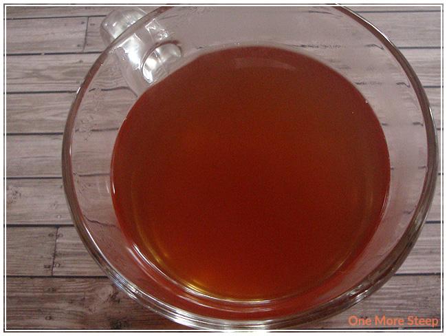 20160119-zhenasgypsyteachocolatechai3