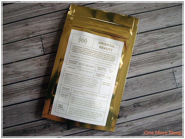 20160122-teaaveorientalbeauty1
