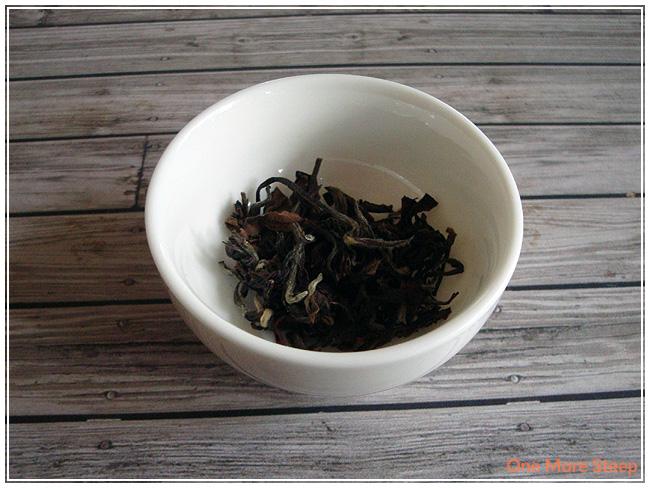 20160122-teaaveorientalbeauty2