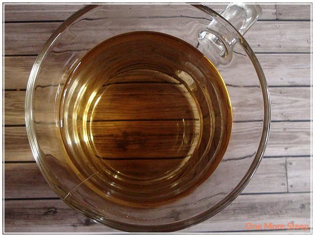 20160122-teaaveorientalbeauty3