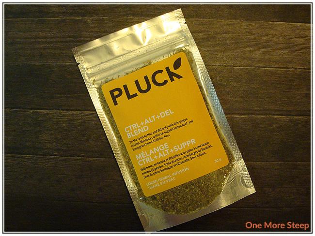 20160311-pluckctrlaltdelete1