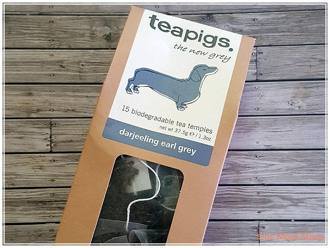 20160621-teapigsdarjeelingearlgrey1