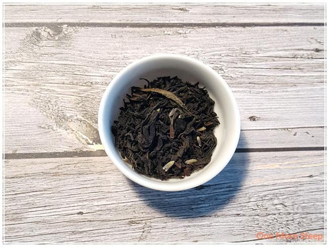 20161005-teafarmcowichancaravan2