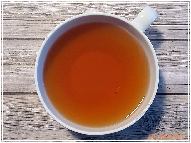 20161005-teafarmcowichancaravan3