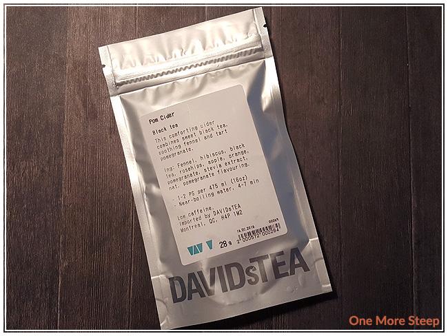 20161115-davidsteapomcider1
