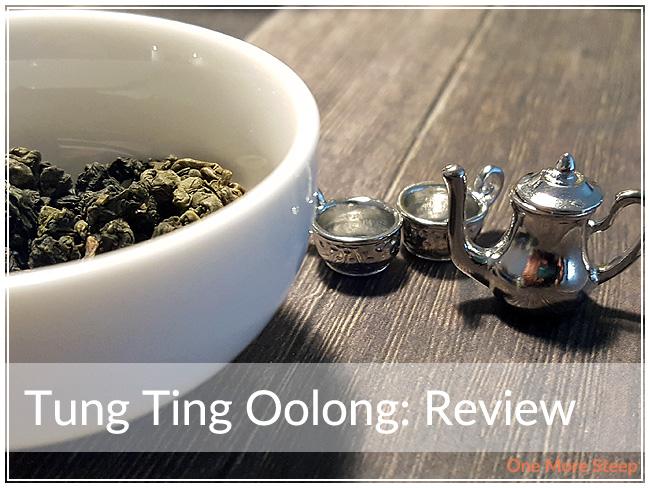 20161118-teavanatungting