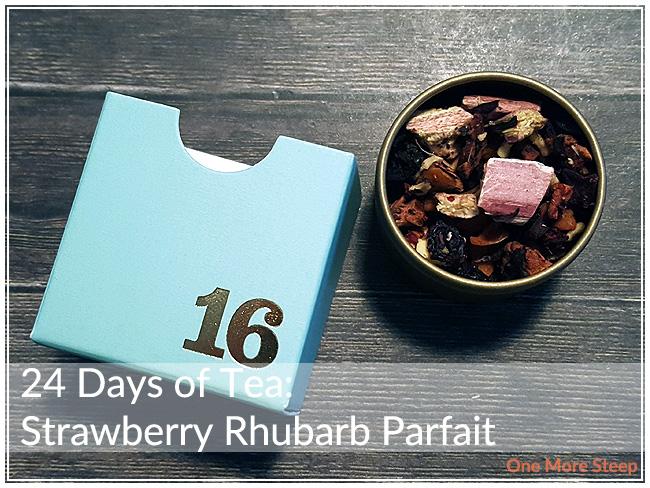20161216-davidsteastrawberryrhubarbparfait
