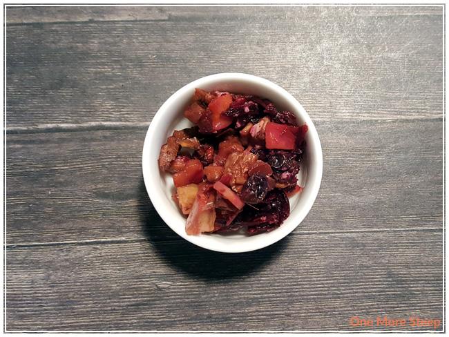 20161216-davidsteastrawberryrhubarbparfait3