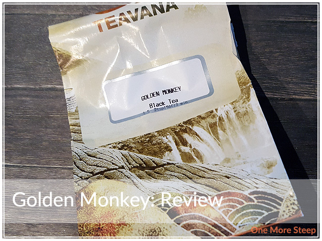 20170113-teavanagoldenmonkey1