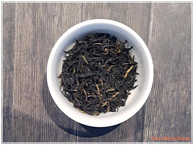 20170113-teavanagoldenmonkey2