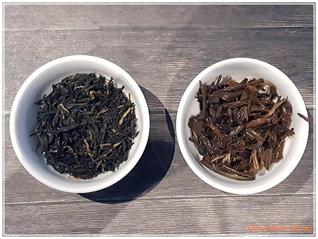 20170113-teavanagoldenmonkey4
