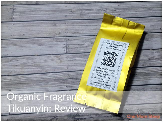 20170215-grandteagrandfragrancetikuanyin1
