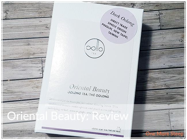 20170220-oolloteaorientalbeauty1