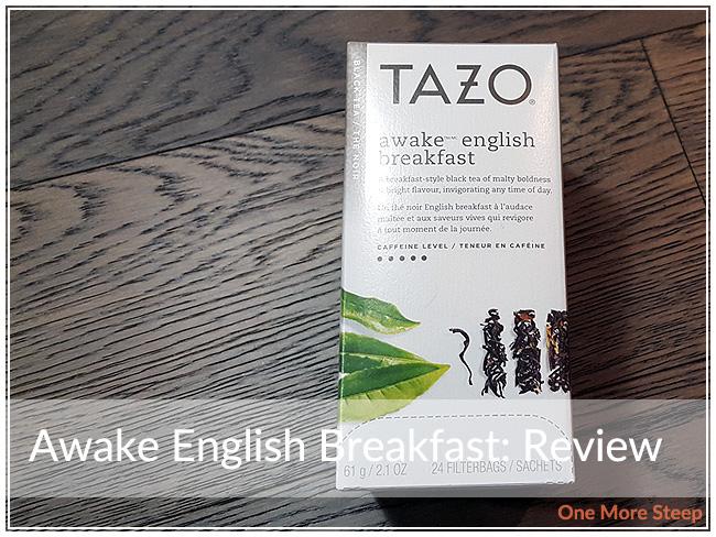 20170401-tazoawake1