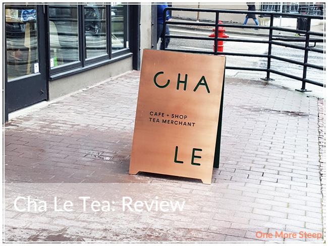 20170411-chaletea1