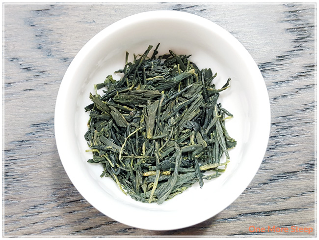 20170414-teahausseogwangsencha2
