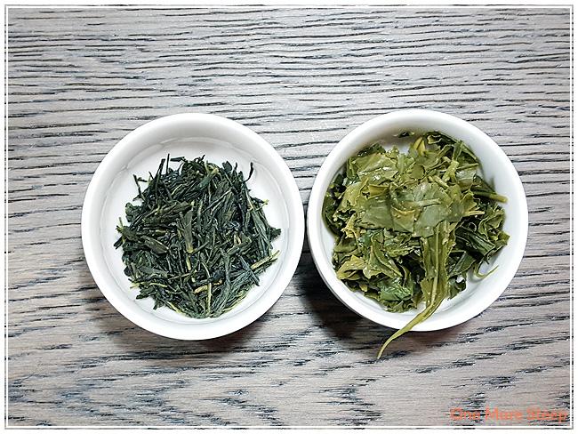 20170414-teahausseogwangsencha6