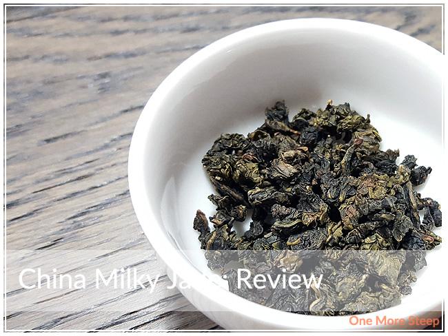 20170425-teahauschinamilkyjade2