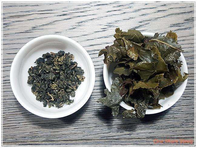 20170425-teahauschinamilkyjade4