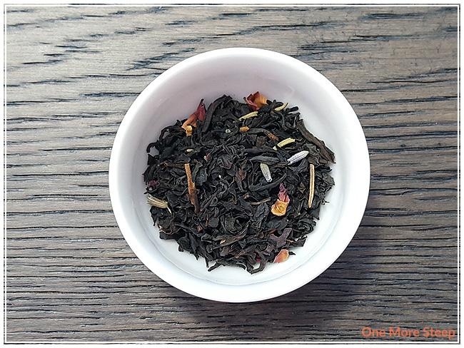 20170505-teahausvictorianearlgrey3