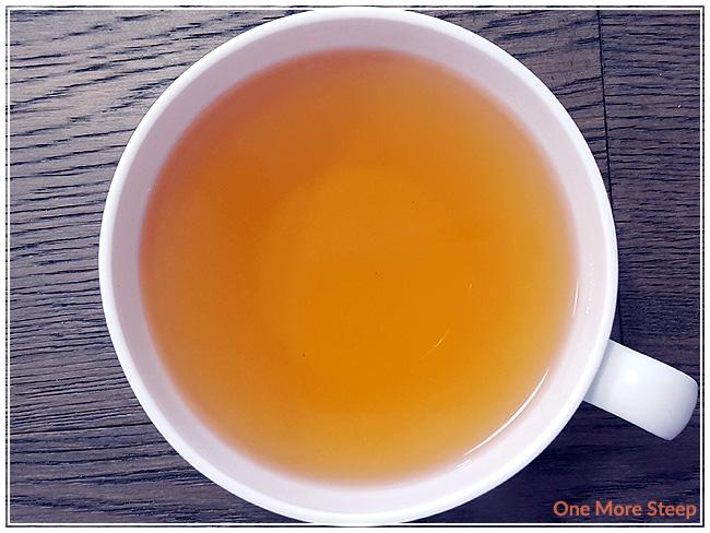 20170505-teahausvictorianearlgrey4