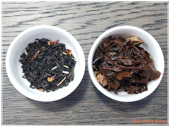 20170505-teahausvictorianearlgrey6