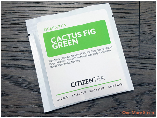 20170717-citizenteacactusfiggreen1