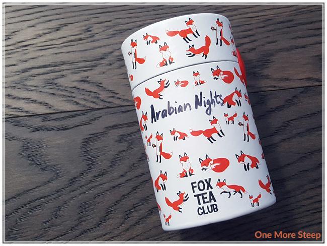 20170913-foxteaclubarabiannights1