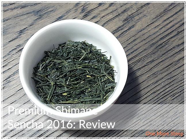 20170918-yunomipremiumsencha