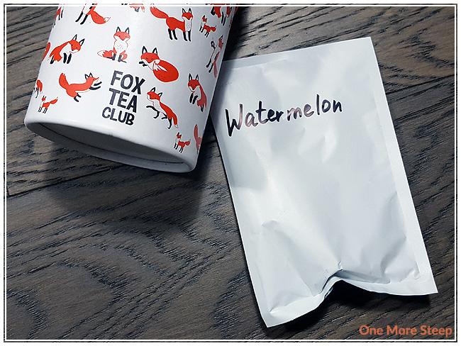 20171009-foxteawatermelon1