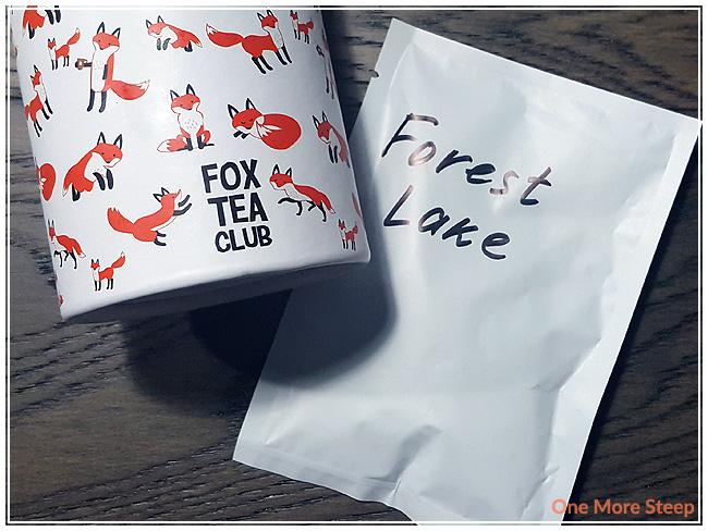 20171122-foxteaclubforestlake1