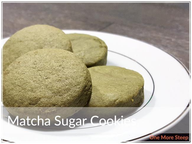 20171215-matchasugarcookies