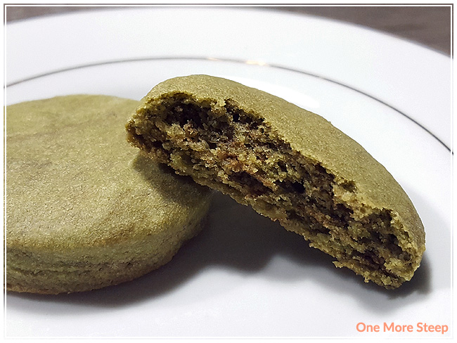 20171215-matchasugarcookies1