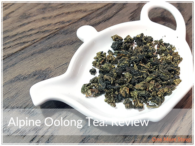20180104-innatureteasalpineoolong