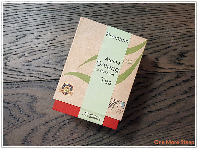 20180104-innatureteasalpineoolong1
