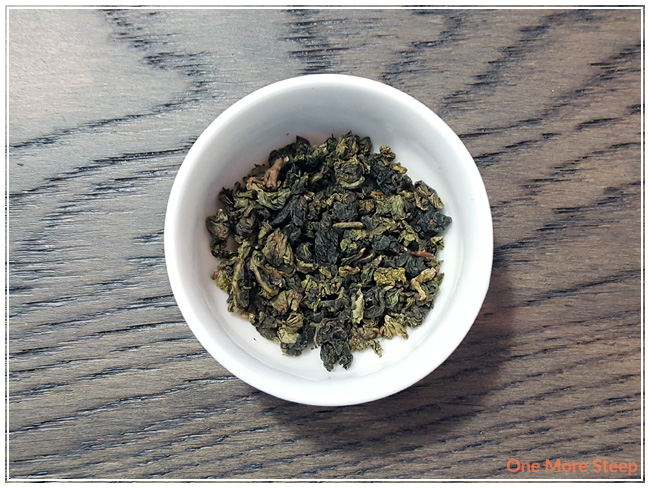 20180104-innatureteasalpineoolong2