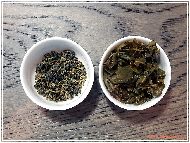 20180104-innatureteasalpineoolong4