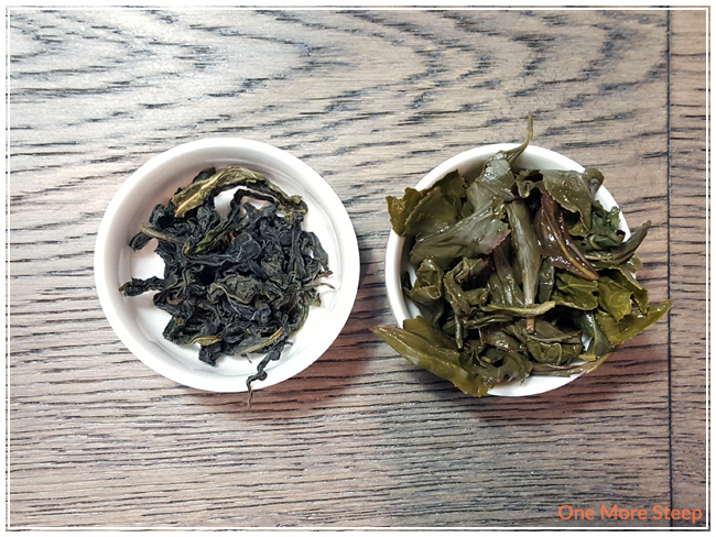20180124-teaavewenshanbaochongoolong4
