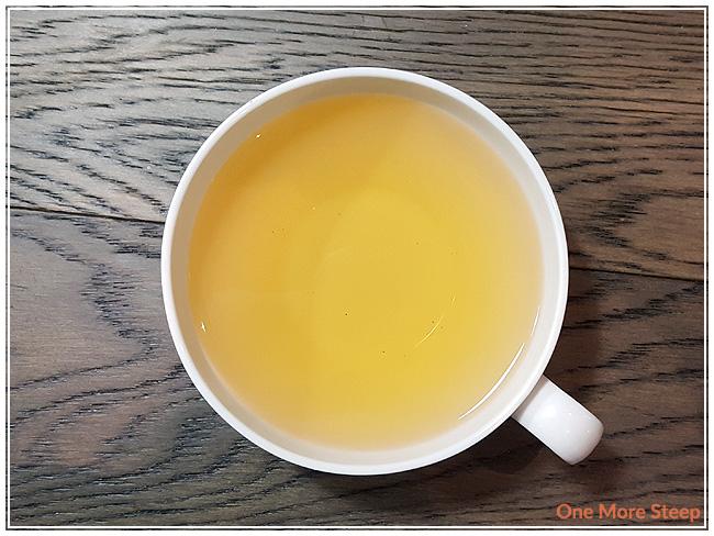 20180212-teaavetiekwanyin3